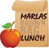Marlas Lunch0
